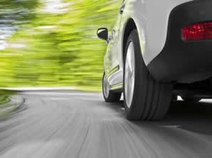 Autos nuevos - impuesto verde