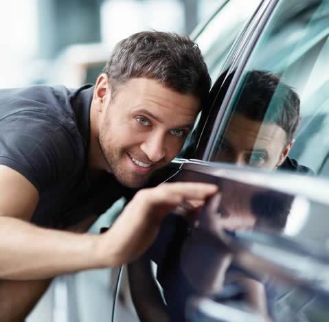 recomendaciones compra autos nuevos Chile