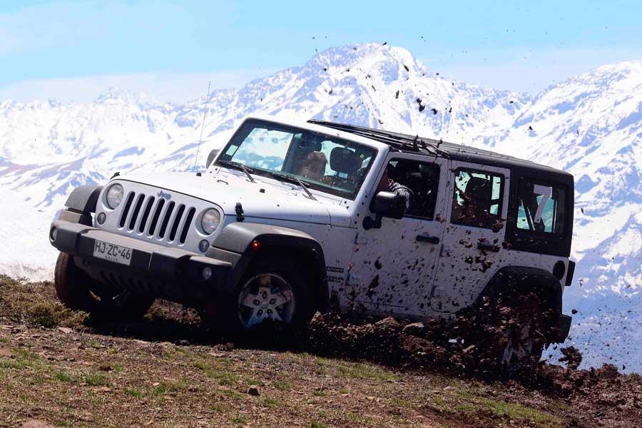 jeep_day_foto_1