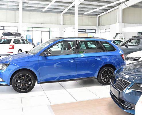 autos nuevos en venta