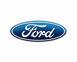 marcas de autos ford