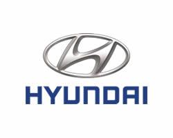 marcas de autos hyundai