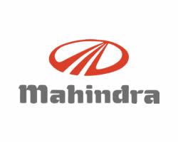 marcas de autos mahindra