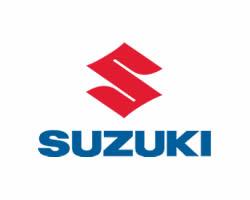 marcas de autos suzuki