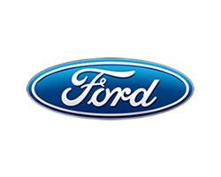 marcas de auto ford