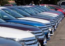 Cotizaciones online de autos nuevos