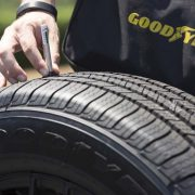 Goodyear Neumaticos Woodbridge Virginia