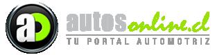 autosonline logo