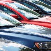 Clasificaciones de precio autos nuevos