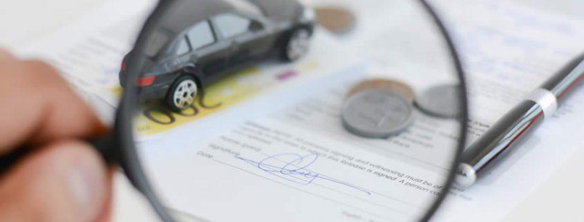 fundamentos de precios compra autos nuevos