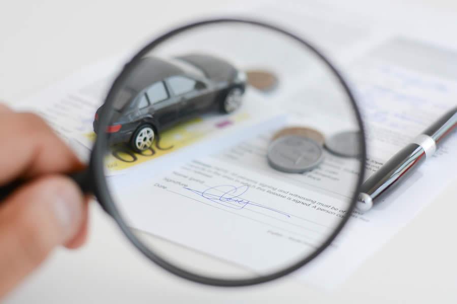 Fundamentos de precios para compra de autos nuevos for Compra de comedores nuevos