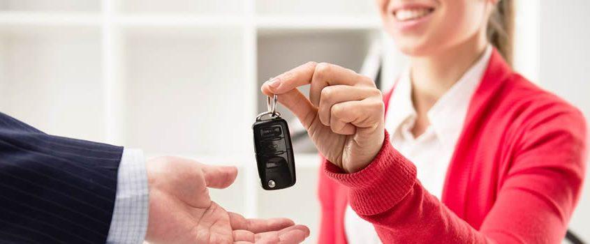 Venta de autos nuevos Chile