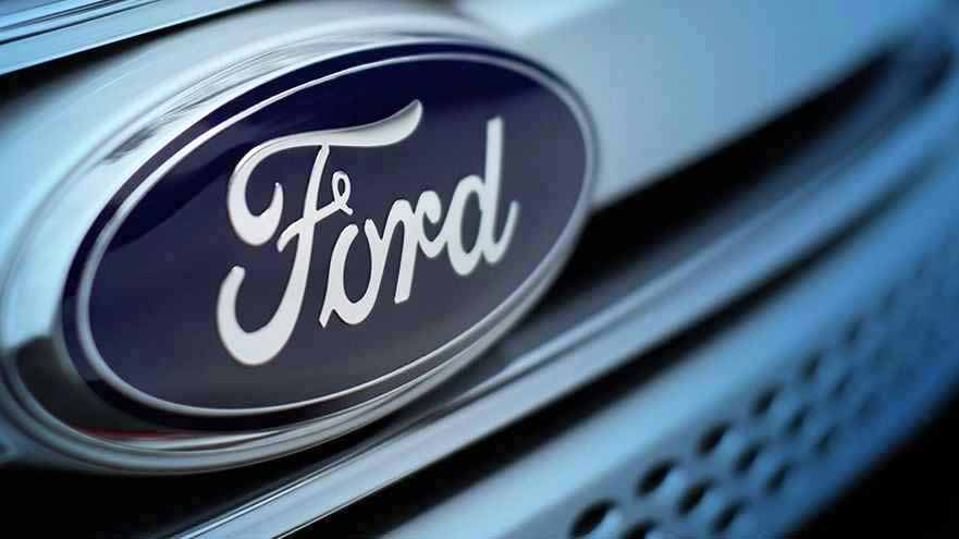 Ford , la marca de autos mejor valorada en Estados Unidos