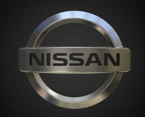 Nissan IMk y Ariya