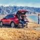 Ford realiza lanzamiento New Escape
